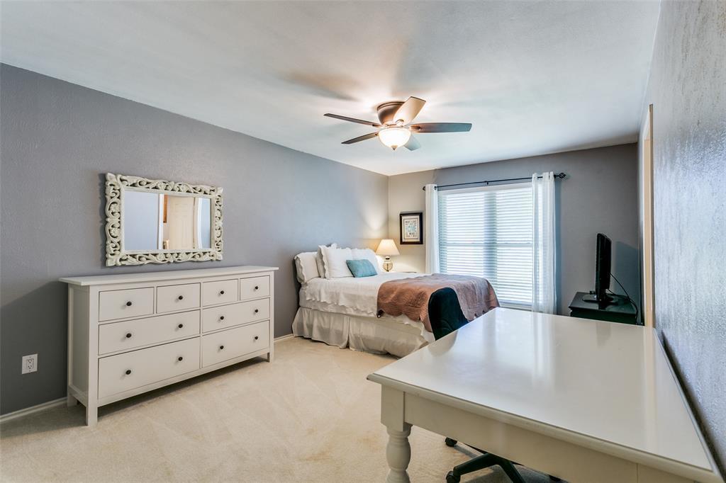 Sold Property | 3905 S Shadycreek  Drive Arlington, TX 76013 16
