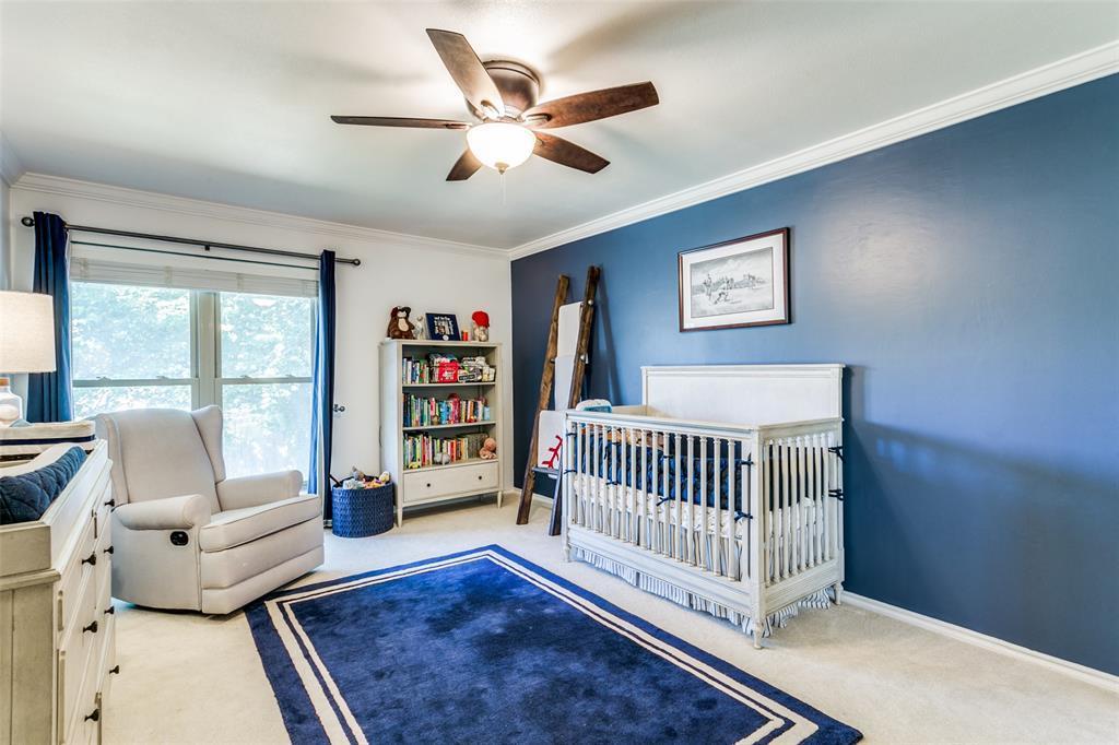 Sold Property | 3905 S Shadycreek  Drive Arlington, TX 76013 18