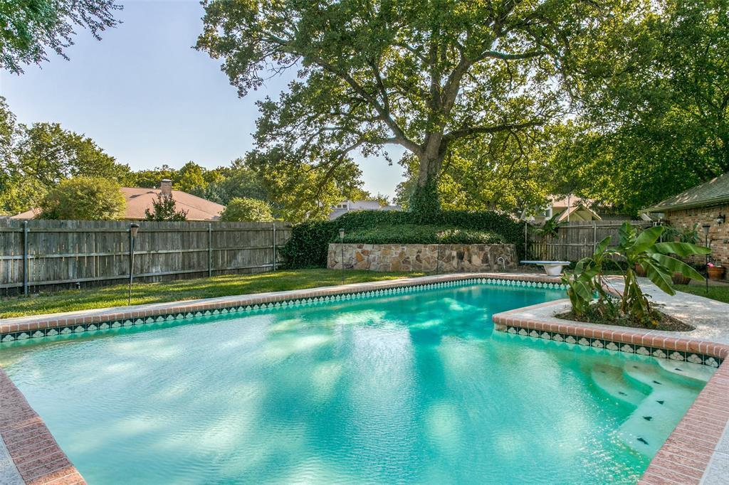Sold Property | 3905 S Shadycreek  Drive Arlington, TX 76013 24