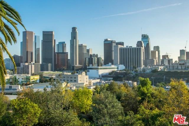 Closed | 1249 COLTON  Street Los Angeles, CA 90026 3