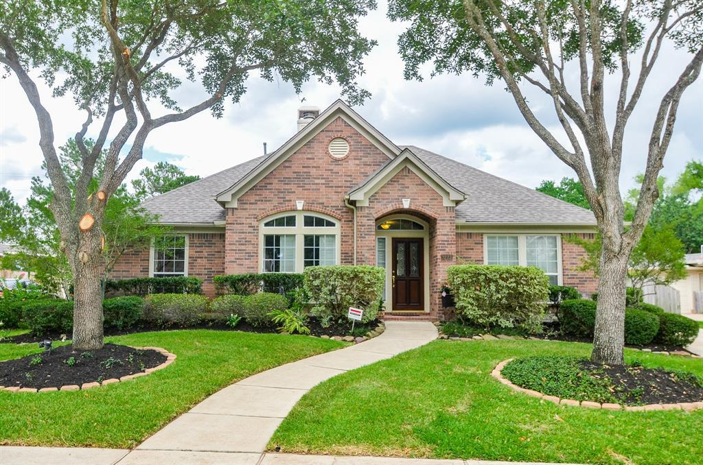 Pending | 3223 Logancrest  Court Katy, TX 77494 0