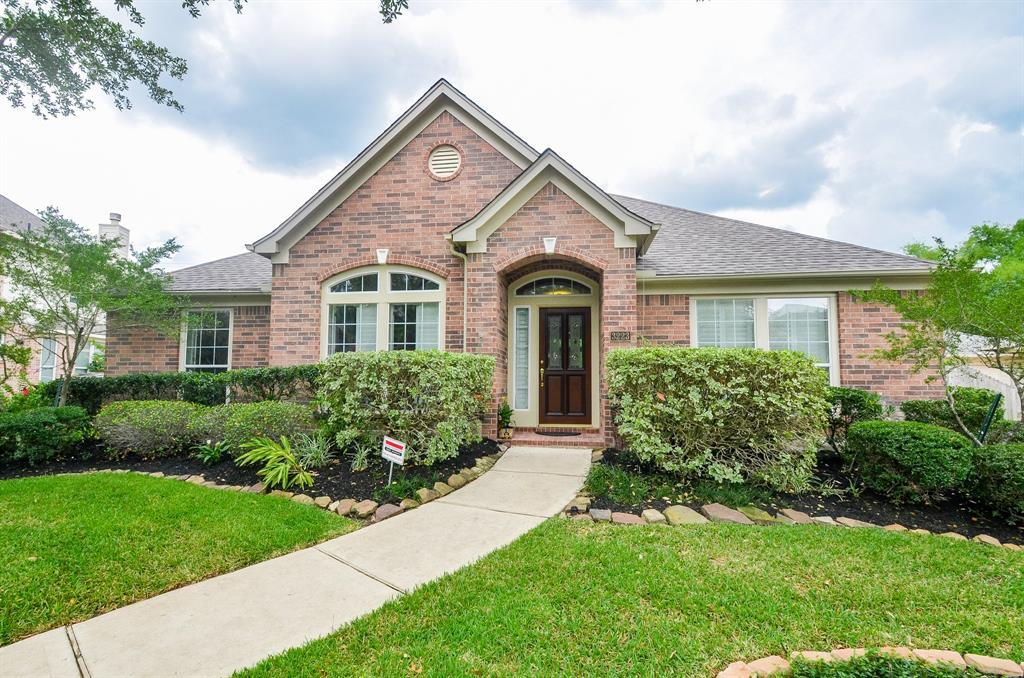 Pending | 3223 Logancrest  Court Katy, TX 77494 1