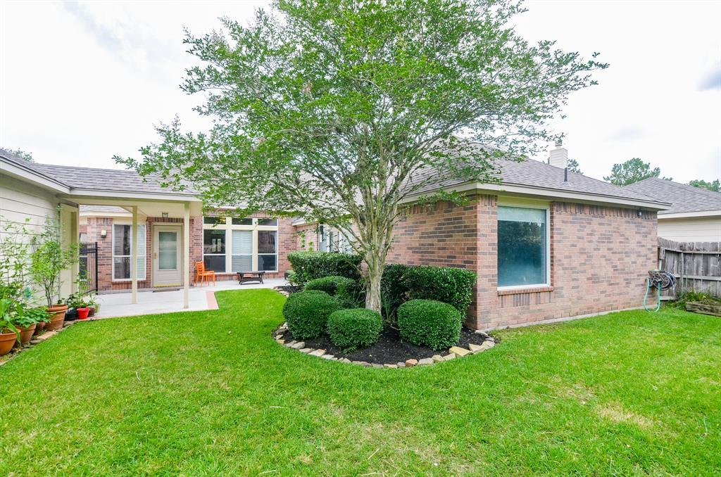 Pending | 3223 Logancrest  Court Katy, TX 77494 3