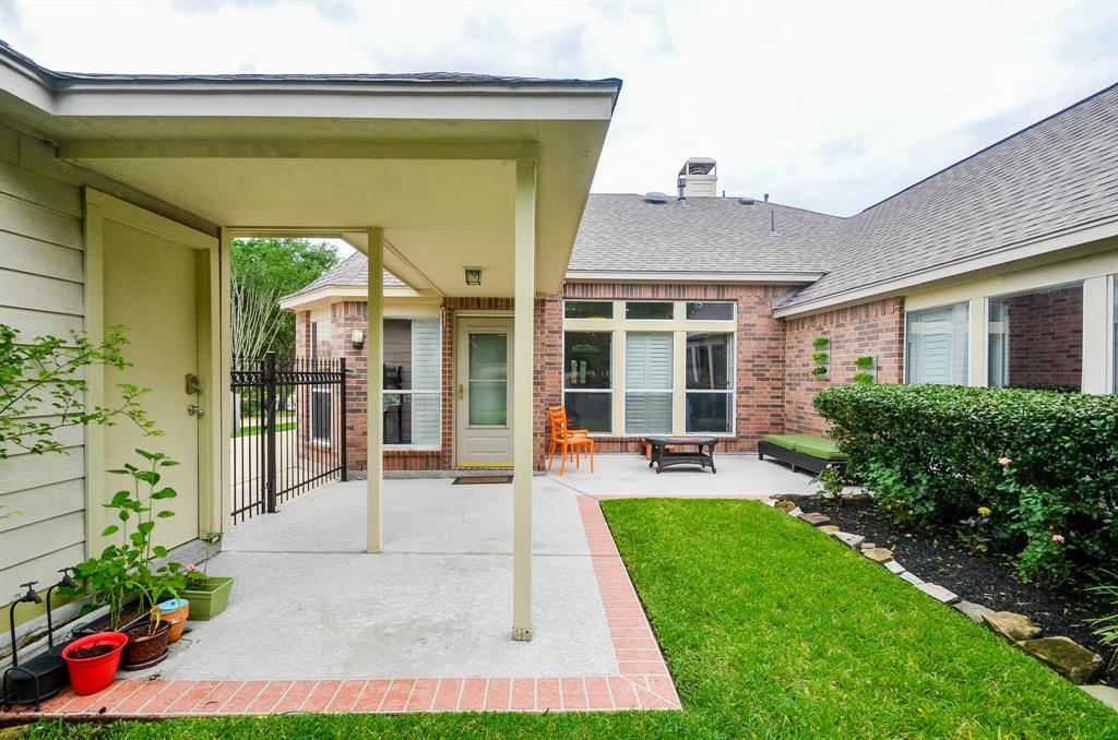 Pending | 3223 Logancrest  Court Katy, TX 77494 4