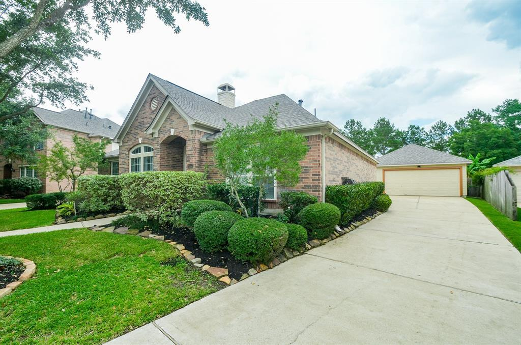 Pending | 3223 Logancrest  Court Katy, TX 77494 6