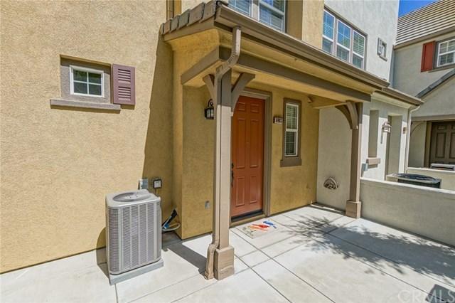 Closed | 6983 Vining  Street Chino, CA 91710 14