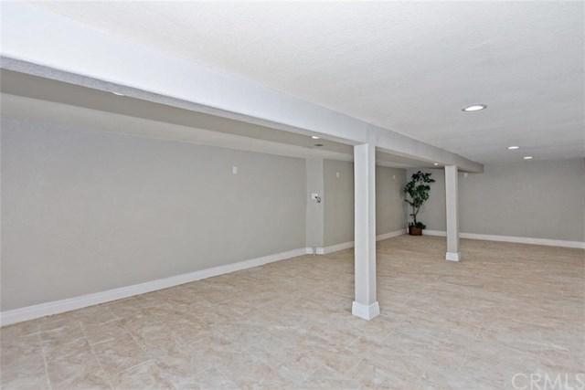 Closed | 540 Edgar  Avenue Beaumont, CA 92223 17