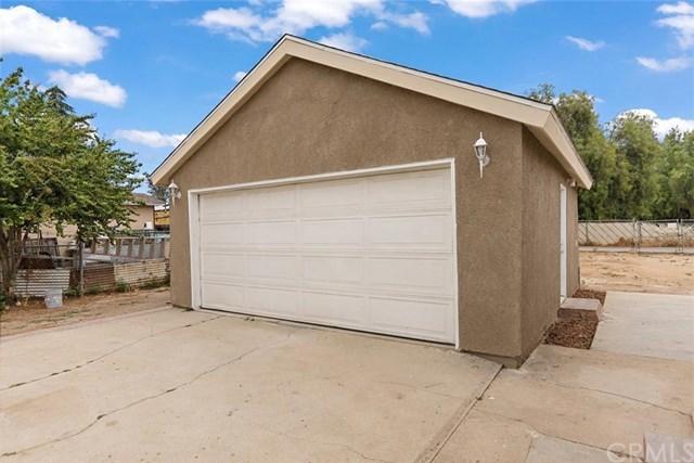 Closed | 540 Edgar  Avenue Beaumont, CA 92223 20