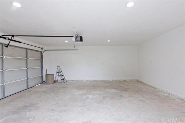Closed | 540 Edgar  Avenue Beaumont, CA 92223 24