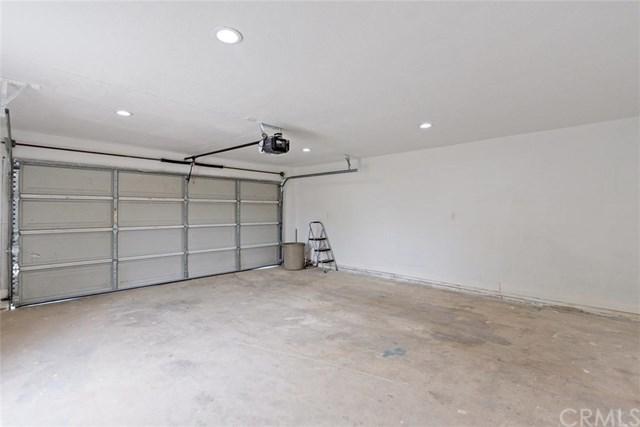 Closed | 540 Edgar  Avenue Beaumont, CA 92223 25