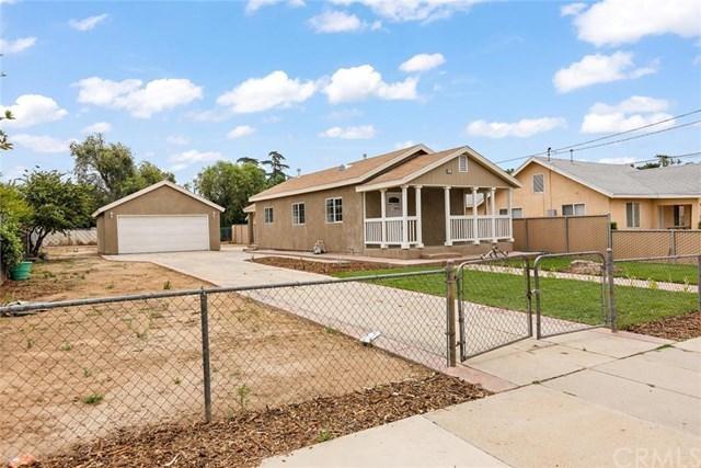 Closed | 540 Edgar  Avenue Beaumont, CA 92223 26