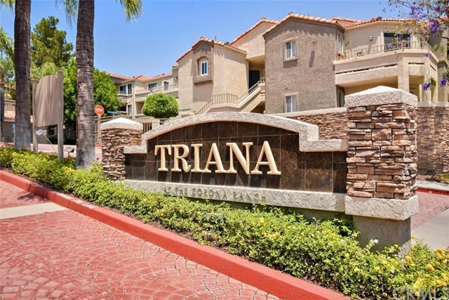 Closed | 1030 Vista Del Cerro  Drive #207 Corona, CA 92879 0