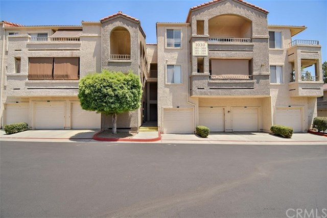 Closed | 1030 Vista Del Cerro  Drive #207 Corona, CA 92879 2