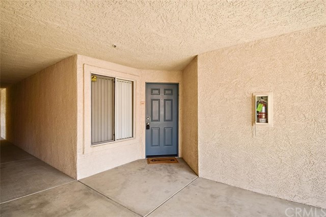 Closed | 1030 Vista Del Cerro  Drive #207 Corona, CA 92879 31