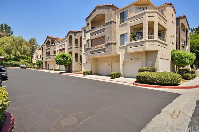Closed | 1030 Vista Del Cerro  Drive #207 Corona, CA 92879 32