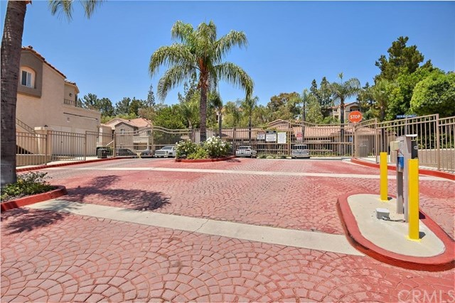 Closed | 1030 Vista Del Cerro  Drive #207 Corona, CA 92879 37