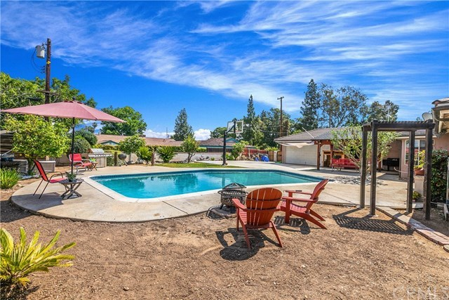 Closed | 2549 E Thackery Street West Covina, CA 91791 17