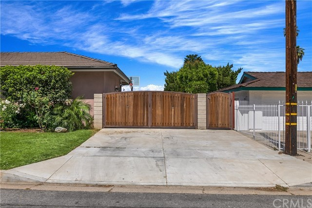 Closed | 2549 E Thackery Street West Covina, CA 91791 18