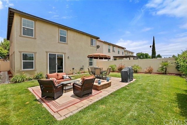 Closed | 1941 Harwood Drive Pomona, CA 91766 33
