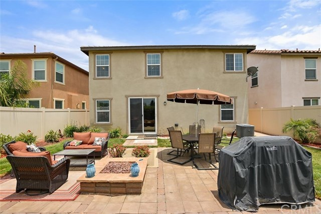 Closed | 1941 Harwood Drive Pomona, CA 91766 34