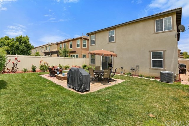 Closed | 1941 Harwood Drive Pomona, CA 91766 35