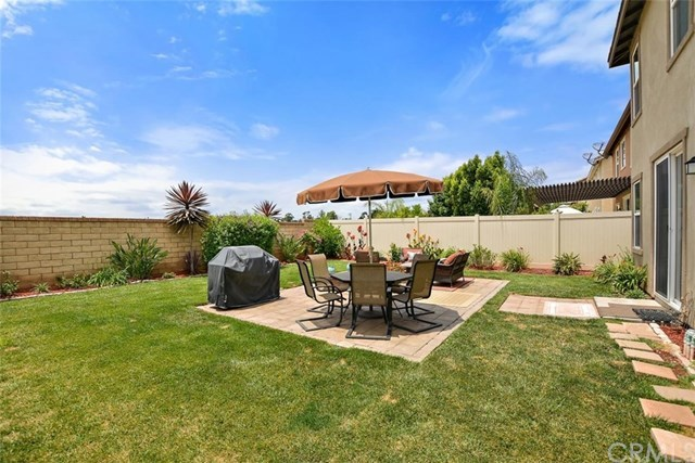 Closed | 1941 Harwood Drive Pomona, CA 91766 37