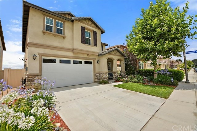 Closed | 1941 Harwood Drive Pomona, CA 91766 38