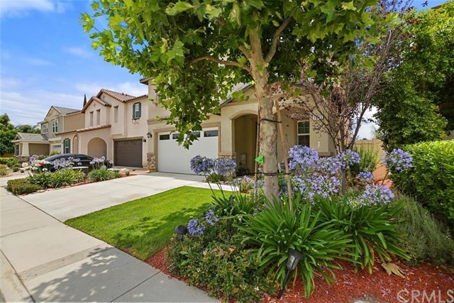 Closed | 1941 Harwood Drive Pomona, CA 91766 39
