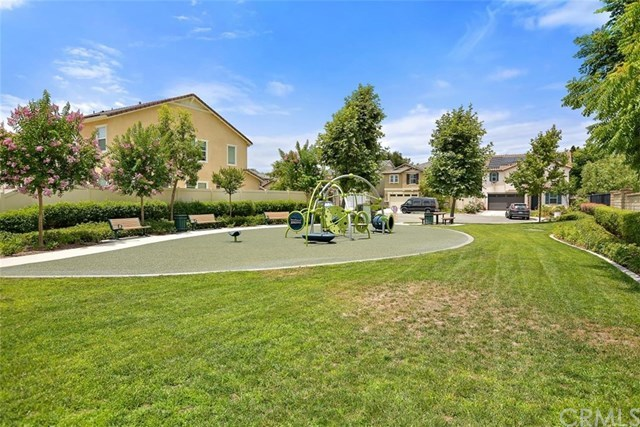 Closed | 1941 Harwood Drive Pomona, CA 91766 41