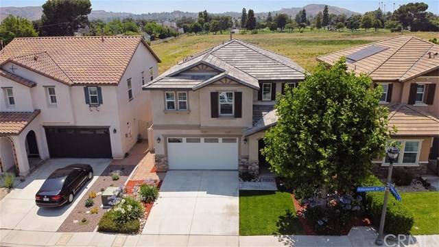 Closed | 1941 Harwood Drive Pomona, CA 91766 43