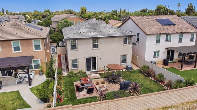Closed | 1941 Harwood Drive Pomona, CA 91766 44