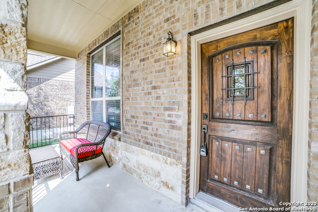 Active | 11935 Bailey Hills San Antonio, TX 78253 3