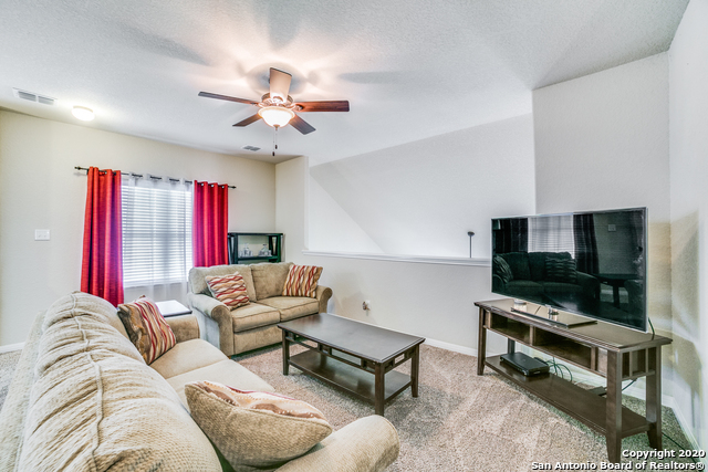 Active | 11935 Bailey Hills San Antonio, TX 78253 21