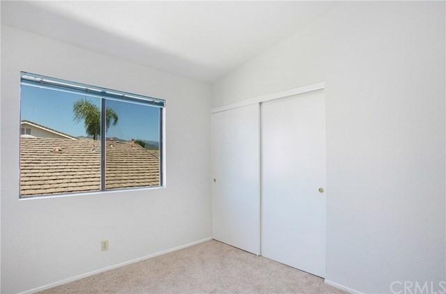 Closed | 3 Calle Vaqueta Rancho Santa Margarita, CA 92688 21