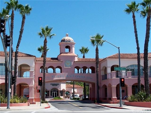 Closed   3 Calle Vaqueta Rancho Santa Margarita, CA 92688 30