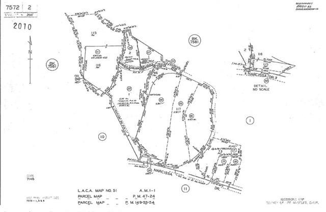 Active Under Contract | 20 Vanderlip Drive Rancho Palos Verdes, CA 90275 1