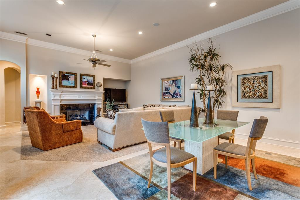 Leased | 3213 Gleneagles Court Plano, Texas 75093 12