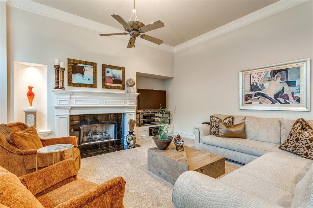 Leased | 3213 Gleneagles Court Plano, Texas 75093 15