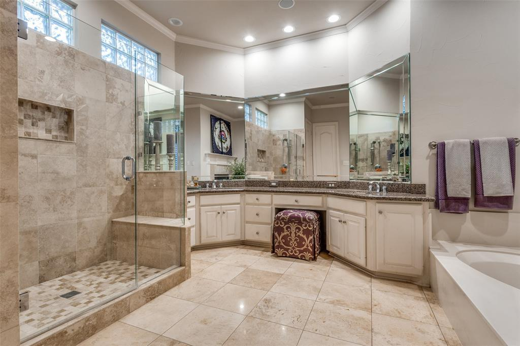 Leased | 3213 Gleneagles Court Plano, Texas 75093 20
