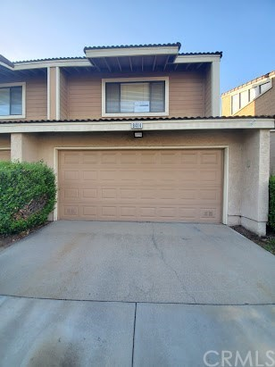 Closed | 8414 Cedarwood  Lane Rancho Cucamonga, CA 91730 1