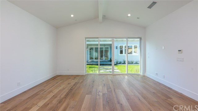 Closed | 1018 Avenue A Redondo Beach, CA 90277 49