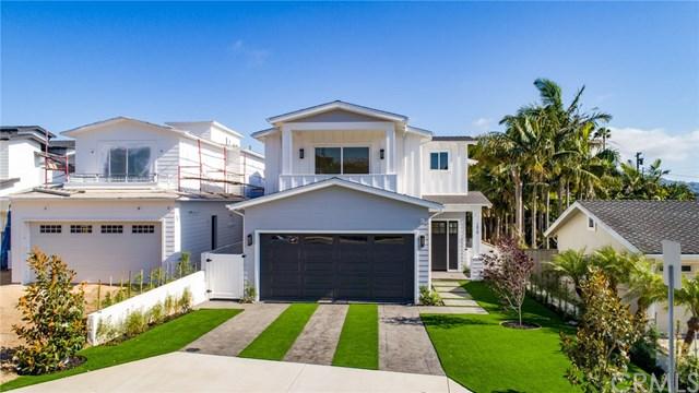 Closed | 1018 Avenue A Redondo Beach, CA 90277 52