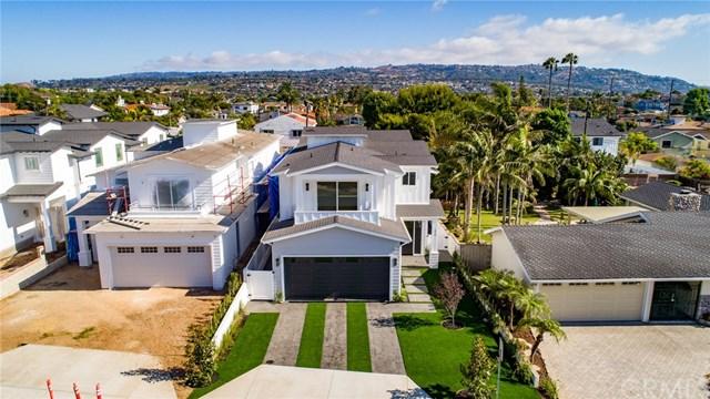 Closed | 1018 Avenue A Redondo Beach, CA 90277 53