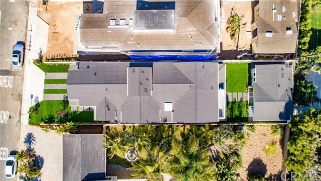 Closed | 1018 Avenue A Redondo Beach, CA 90277 54