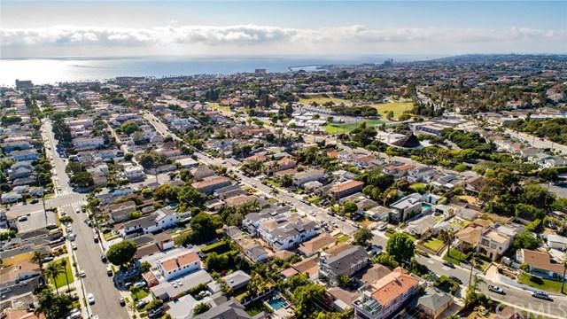 Closed | 1018 Avenue A Redondo Beach, CA 90277 57