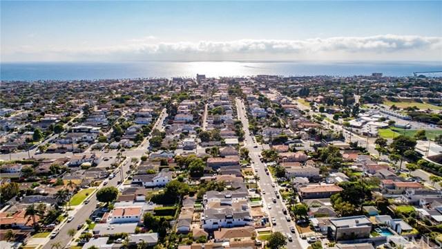 Closed | 1018 Avenue A Redondo Beach, CA 90277 58