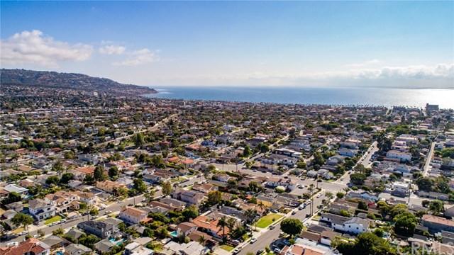 Closed | 1018 Avenue A Redondo Beach, CA 90277 59