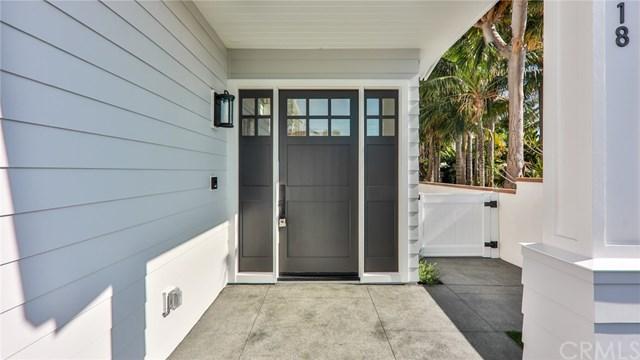 Closed | 1018 Avenue A Redondo Beach, CA 90277 2
