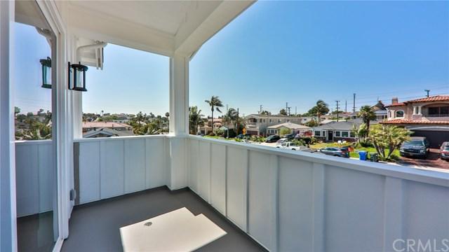 Closed | 1018 Avenue A Redondo Beach, CA 90277 23