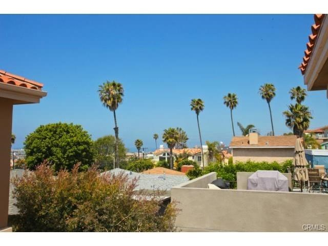 Closed | 622 N Juanita Avenue #B Redondo Beach, CA 90277 6